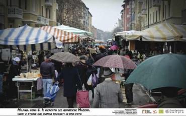 mercato-mazzini